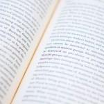 岡田斗司夫の名著『ぼくたちの洗脳社会』が無料で読める!